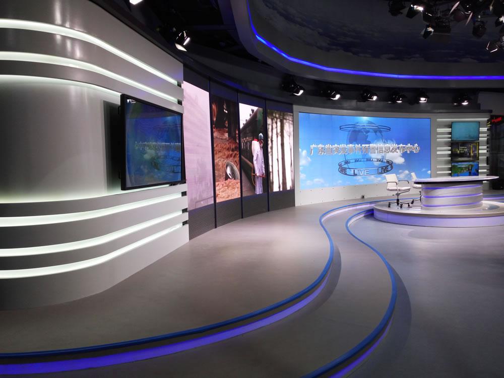 广州气象局
